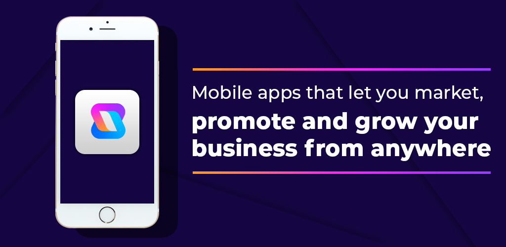 Mobile-Apps-Featured-Banner-Avasam