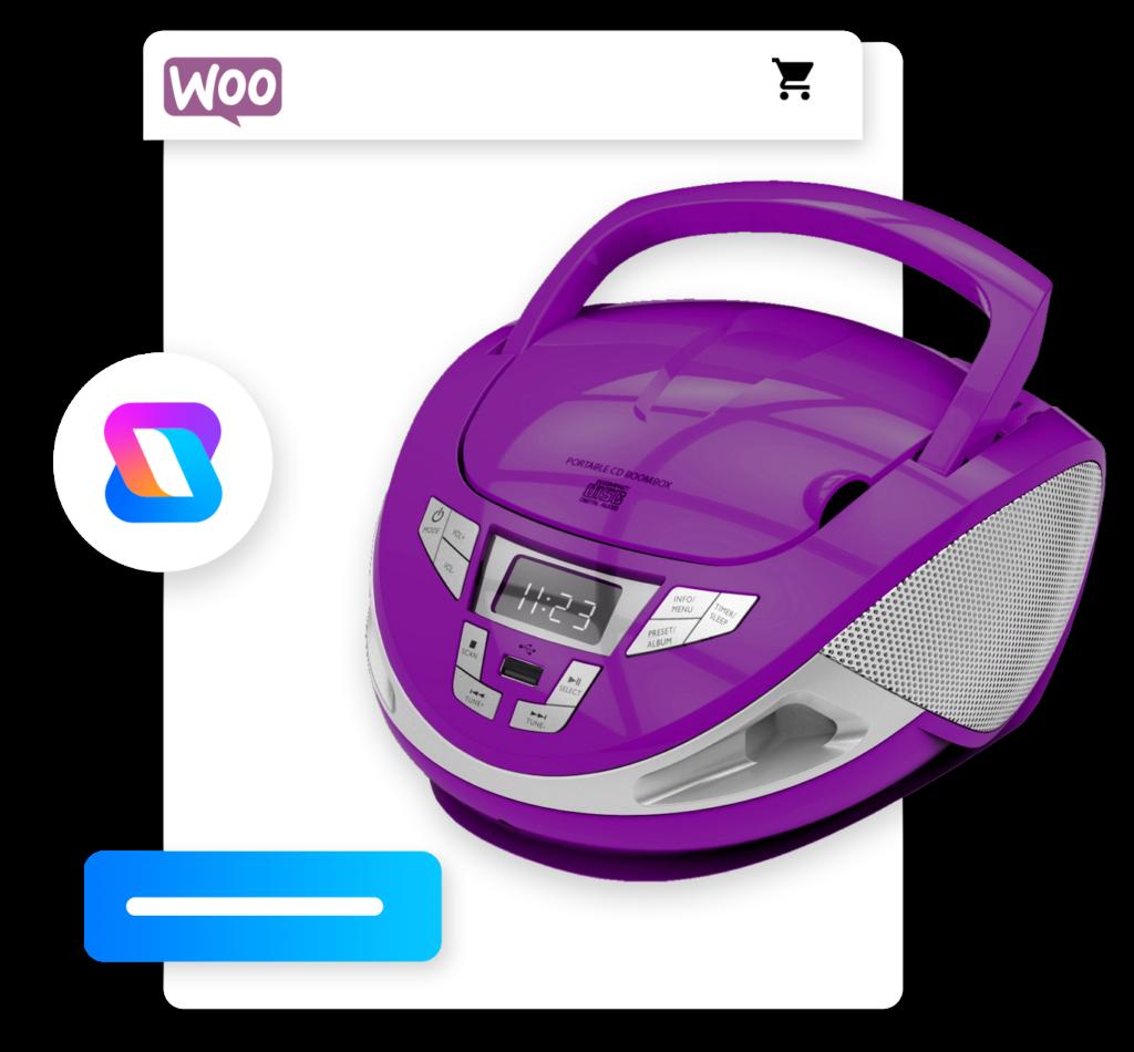 Woocommerce-Integration1-Avasam