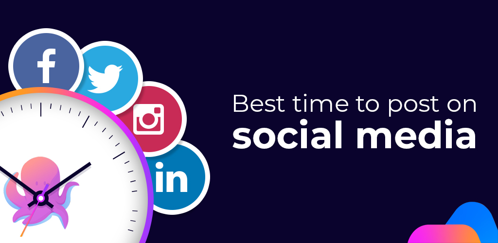Best-Time-To-Post-On-Social-Media-Featured-Image-New-Avasam