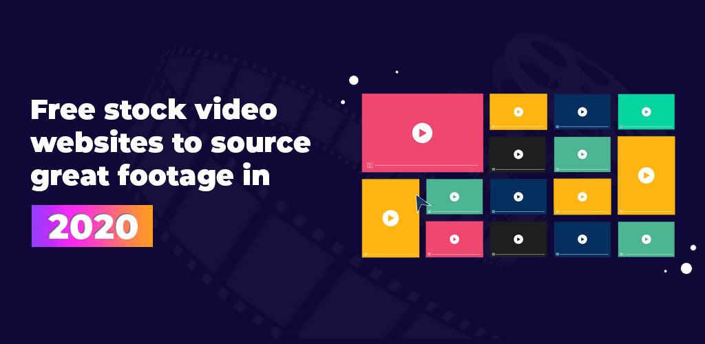Free-Stock-Video-Websites-To-Source-Great-Footage-In-2020-Featured-Image-Avasam