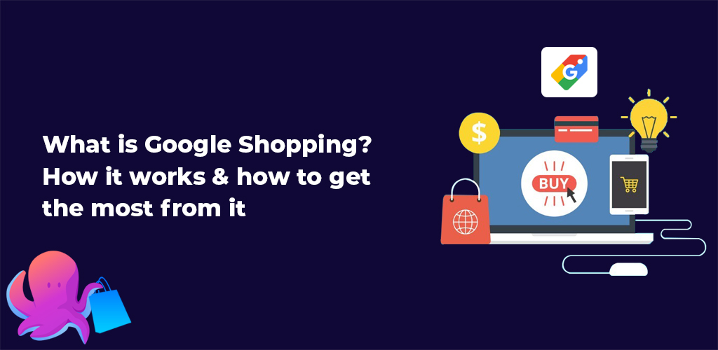 What-Is-Google-Shopping-How-It-Works-How-To-Get-The-Most-From-It2-Avasam