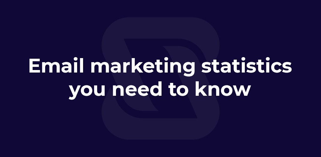 Email-Marketing-Statistics-You-Need-To-Know-In-2020-3-Avasam