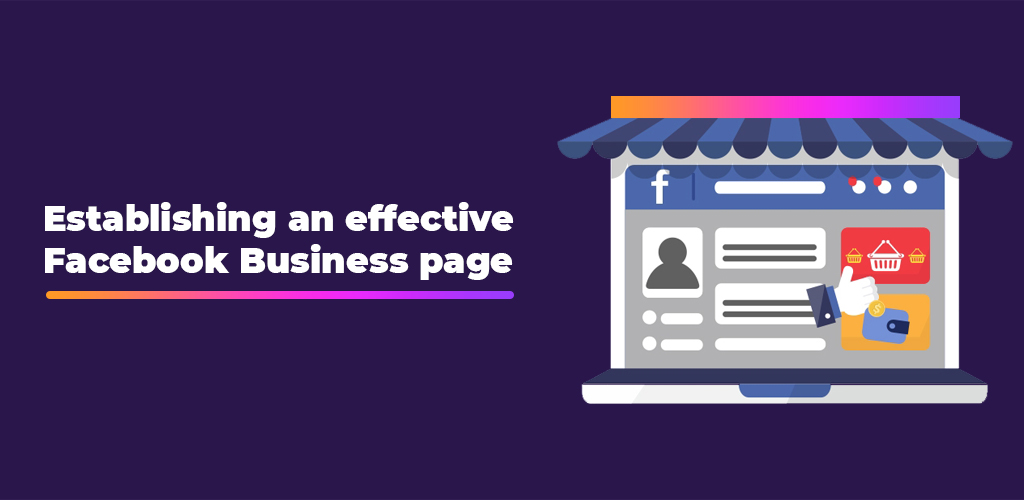 Establishing-An-Effective-Facebook-Business-Page-Avasam