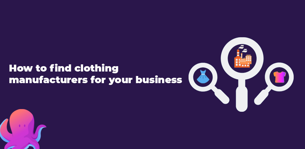 How-To-Find-Clothing-Manufacturers-For-Your-Business2-Avasam