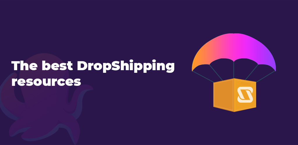 The-Best-Dropshipping-Resources-For-2020-Avasam