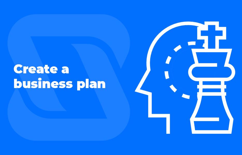 Create-A-Business-Plan