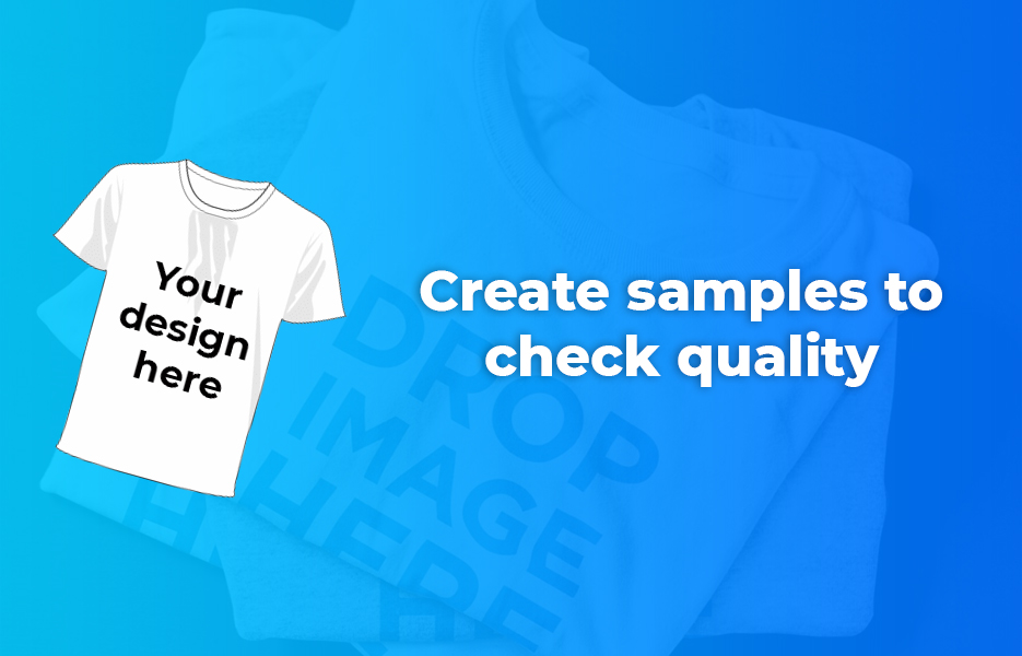 Create-Samples-To-Check-Quality
