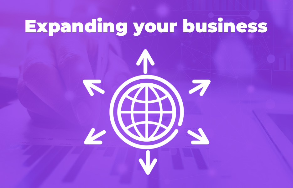 Expanding-Your-Business