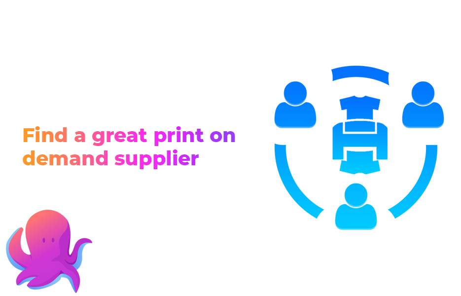 Find-A-Great-Print-On-Demand-Supplier