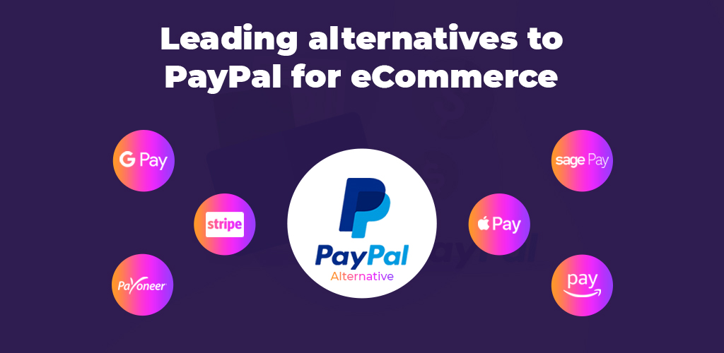 Leading-Alternatives-To-Paypal-For-Ecommerce-Avasam