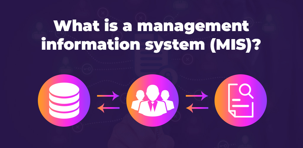 What-Is-A-Management-Information-System-Mis--Avasam