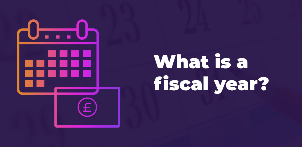 What-Is-A-Fiscal-Year-Feature-Image-Avasam