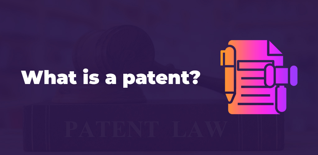 What-Is-A-Patent-Avasam