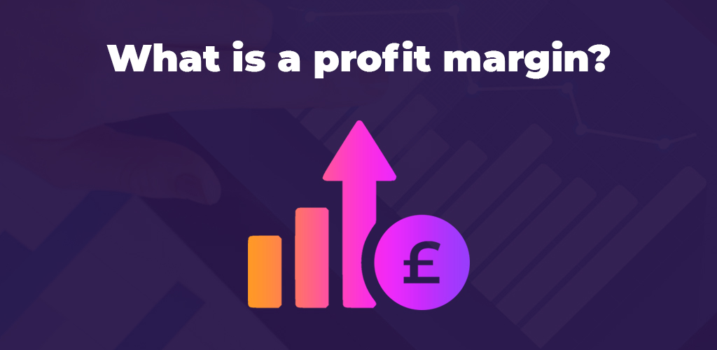 What-Is-A-Profit-Margin-Avasam