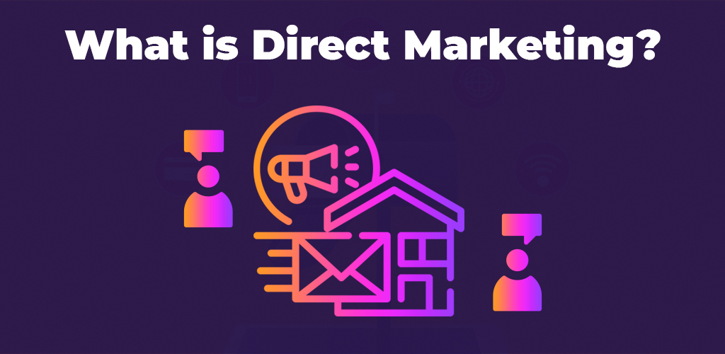 What-Is-Direct-Marketing-Feature-Image-Avasam