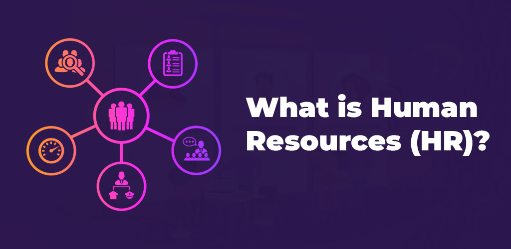 What-Is-Human-Resources-Hr--Avasam