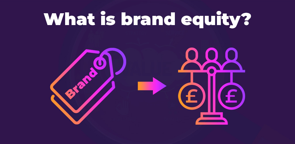 What-Is-Brand-Equity-Avasam