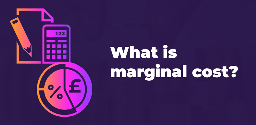 What-Is-Marginal-Cost-Feature-Image-Avasam