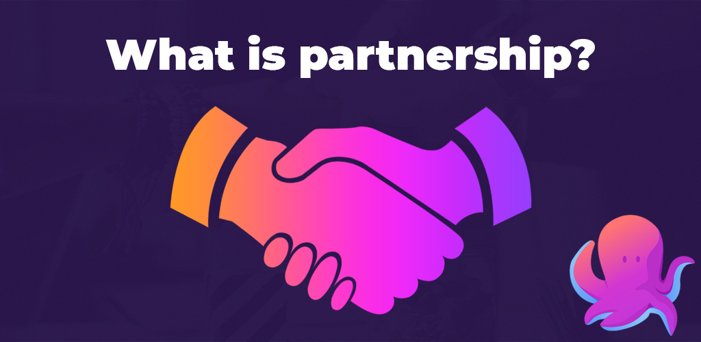 What-Is-Partnership-Feature-Image-Avasam
