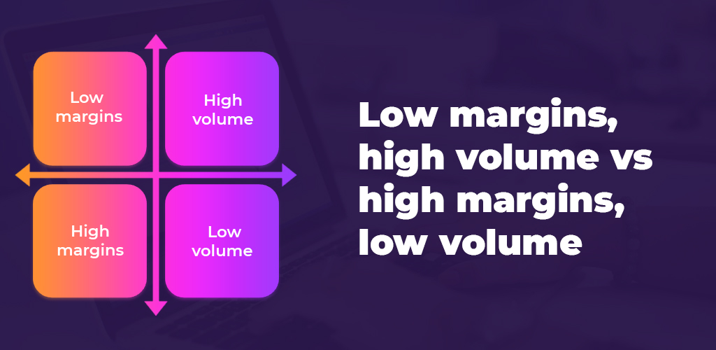 Low-Margins-High-Volume-Vs-High-Margins-Low-Volume-Avasam