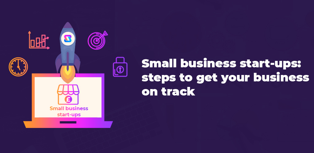 Small-Business-Start-Ups-9-Steps-To-Get-Your-Business-On-Track-Avasam