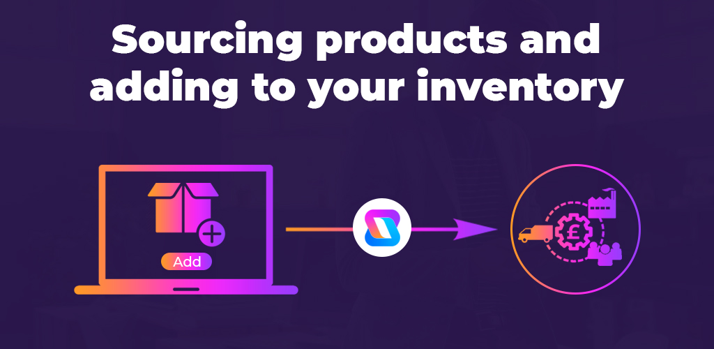 Sourcing-Products-And-Adding-To-Your-Inventory-Avasam