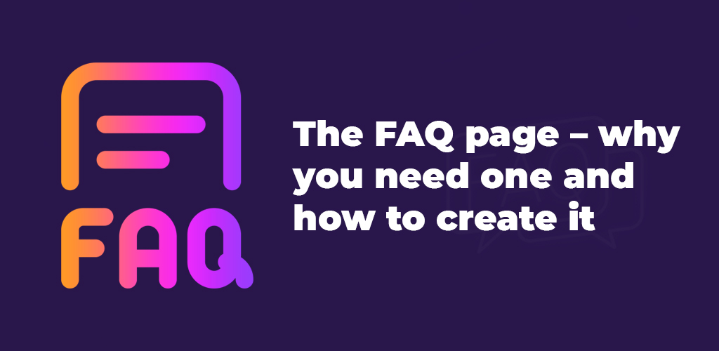 The-Faq-Page-Why-You-Need-One-And-How-To-Create-It-Avasam