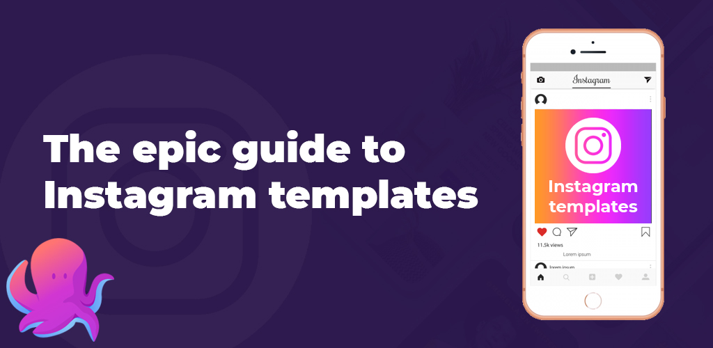 The-Epic-Guide-To-Instagram-Templates-Avasam