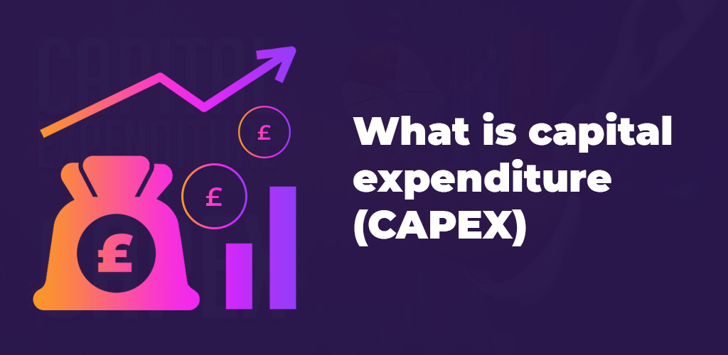 What-Is-Capital-Expenditure-Capex--Avasam