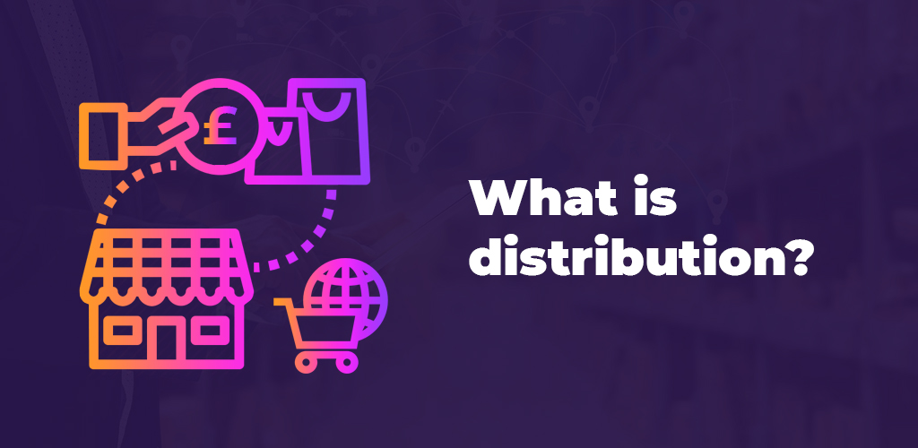 What-Is-Distribution-Feature-Image-Avasam