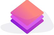 Platform-To-Use-Avasam
