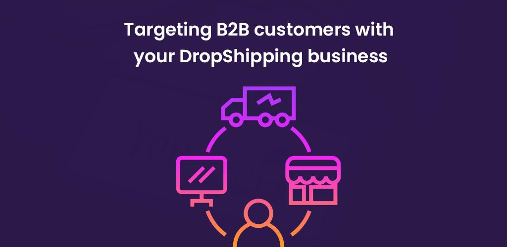 Targeting-B2b-Customers-With-Avasam