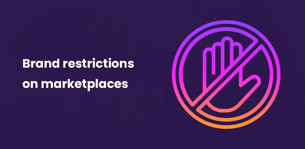 Brand-Restrictions-Avasam