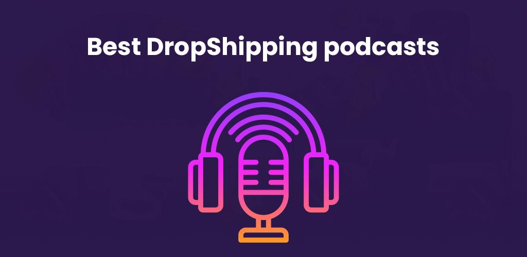 Dropshipping-Podcasts-Avasam