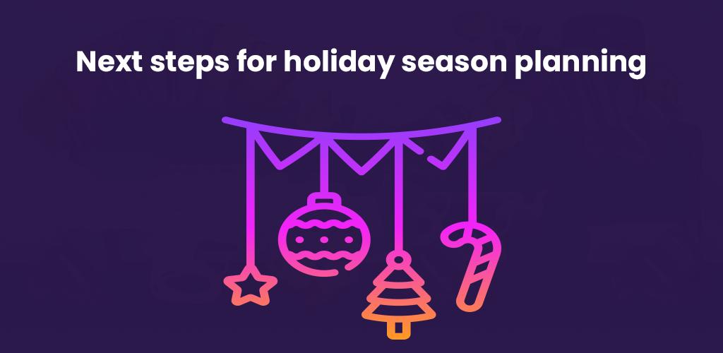 Holiday-Planning-Avasam