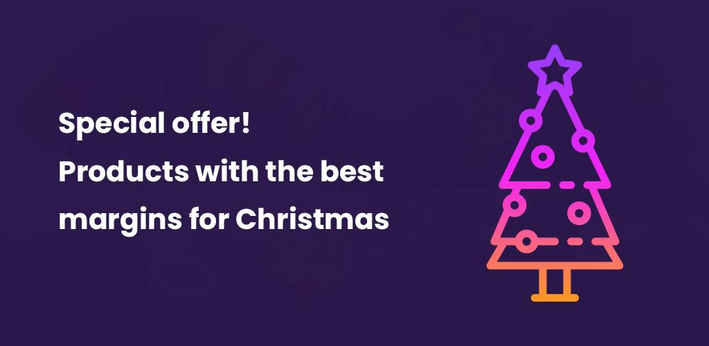 Christmas-Products-Avasam