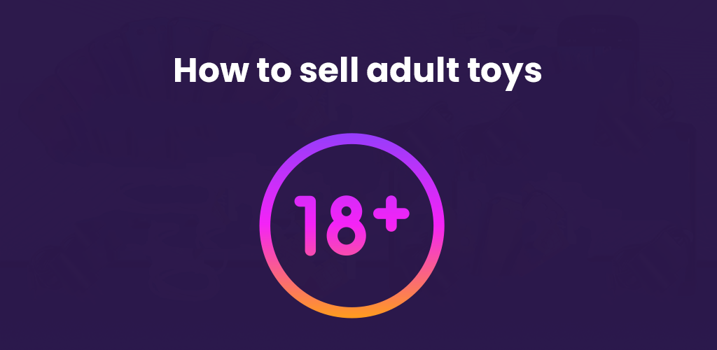 Adult-Toys-Avasam