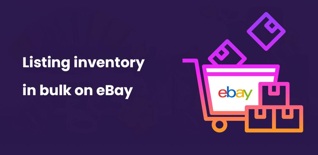 Listing-Inventory-Avasam