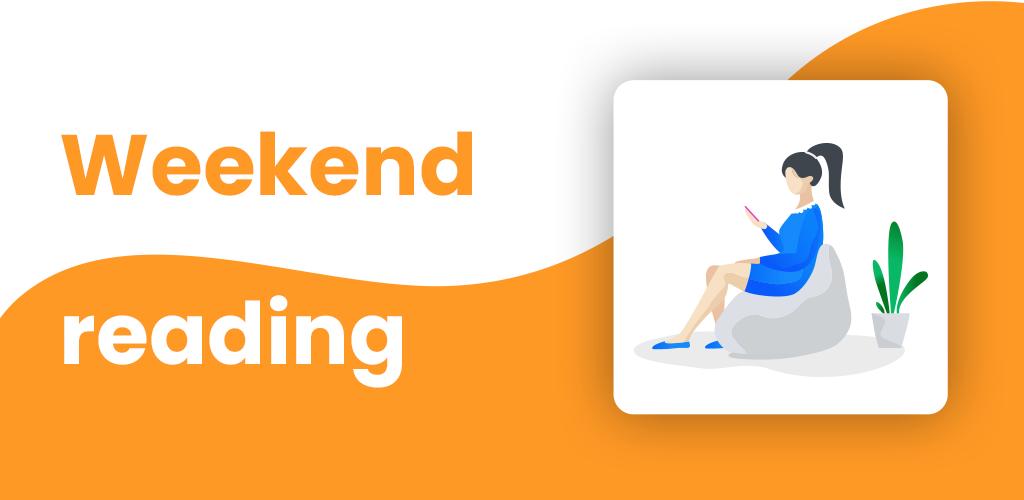 Weekend-Readings-Orange-Avasam