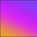 file icon1