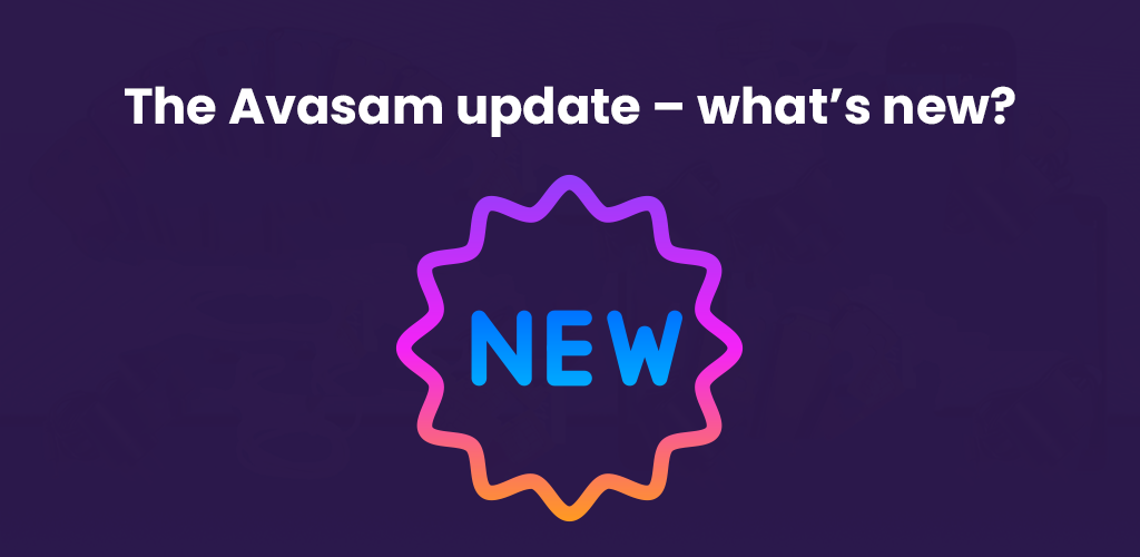 Blog-Post-Template-Recovered-Avasam